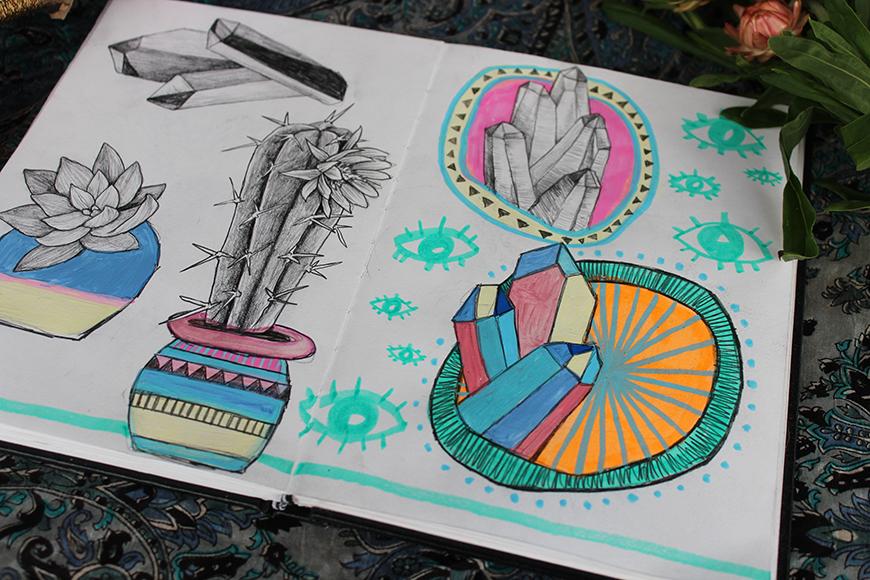 oct_raychponygold_sketchbook10.jpg
