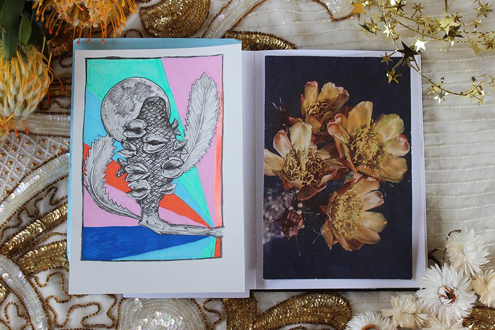 rachel_urquhart_sketchbook6.jpg