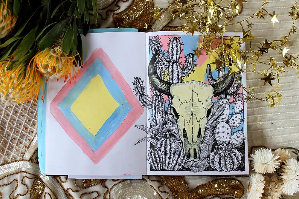 rachel_urquhart_sketchbook12.jpg