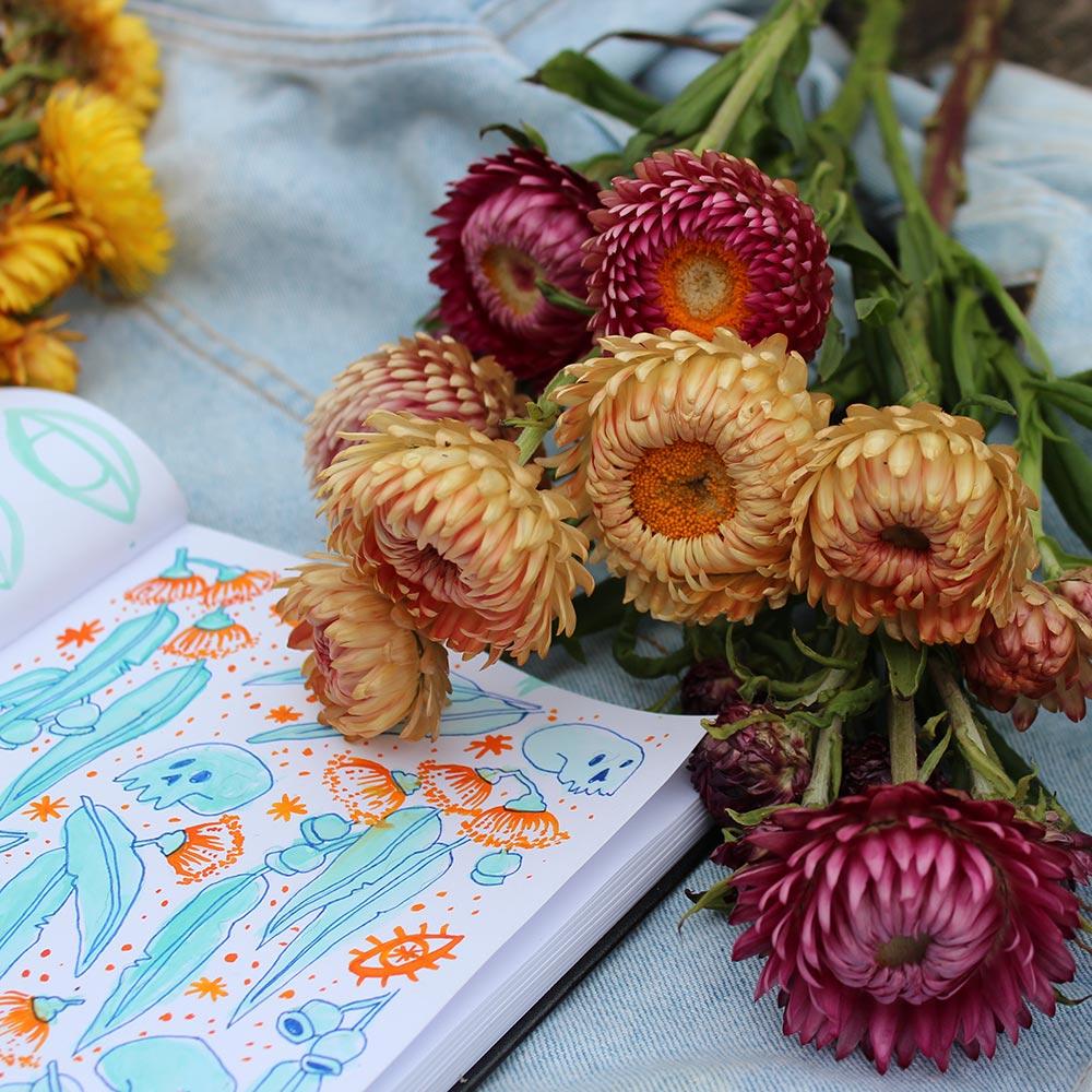 rachelurquhart_flowers.jpg