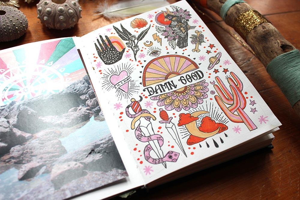 rachelurquhart_sketchbook3.jpg