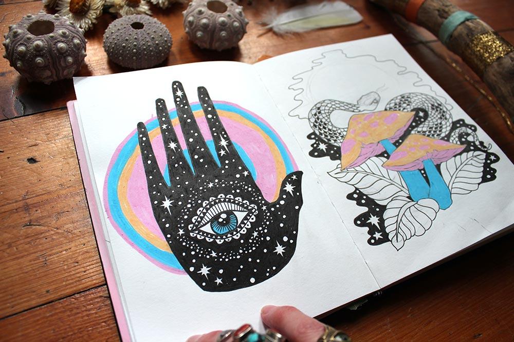 rachelurquhart_sketchbook4.jpg