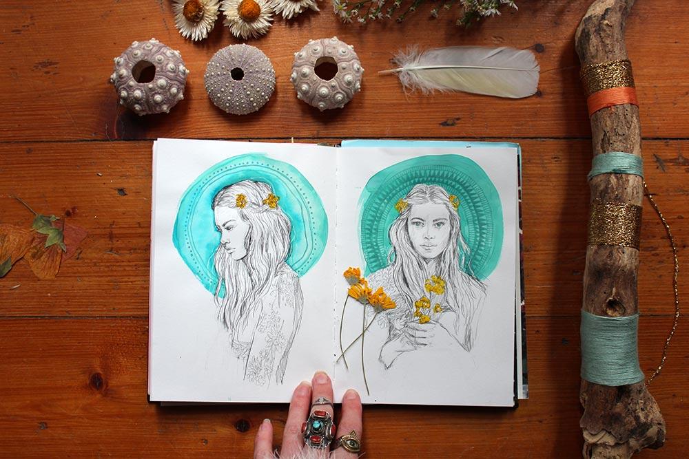 rachelurquhart_sketchbook5.jpg