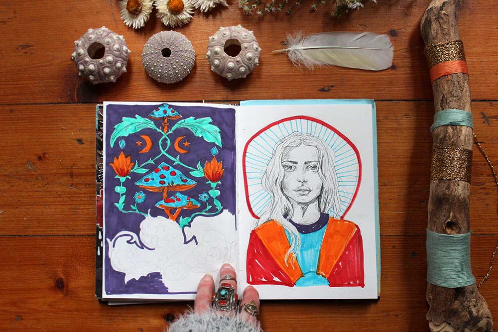 rachelurquhart_sketchbook7.jpg