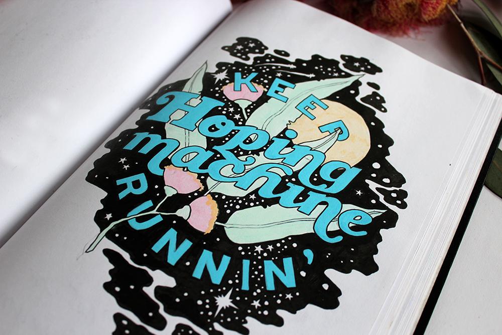 raychponygold_sketchbook_june8.jpg