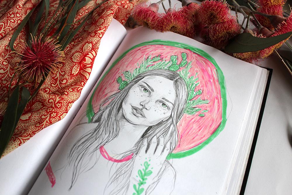 raychponygold_sketchbookjune24.jpg