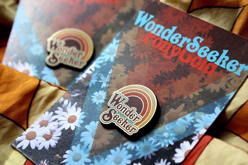 wonderseeker_web.jpg