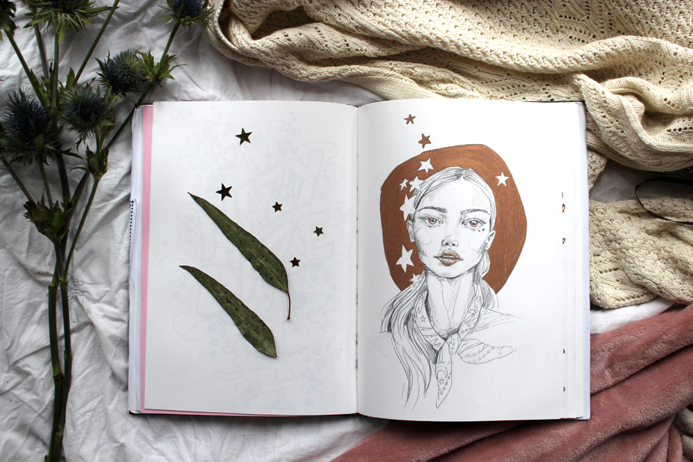 ponygold_sketchbook1.jpg