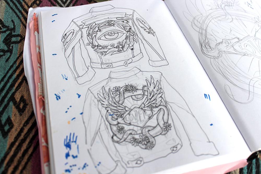 ponygold_sketchbook6.jpg