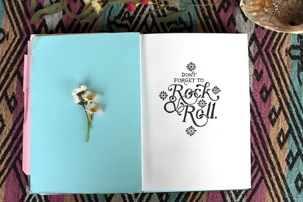 ponygold_sketchbook10.jpg