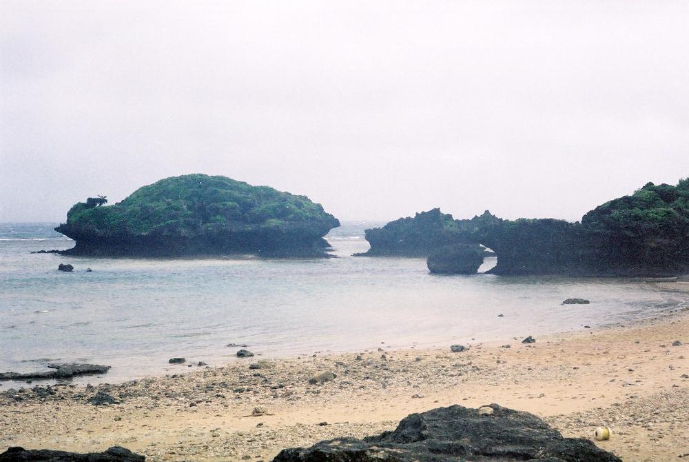 okinawa35mm.jpg