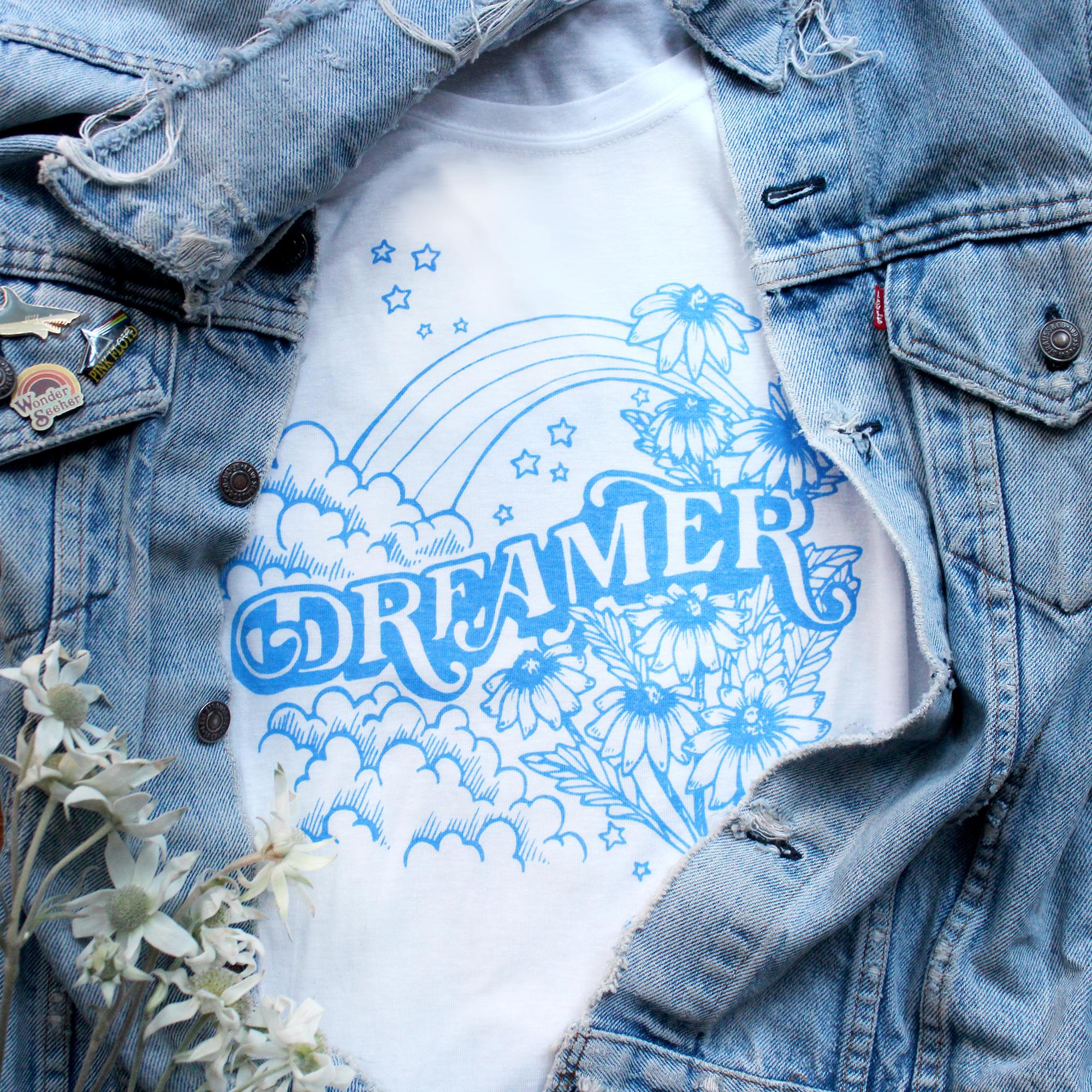 dreamer.jpg