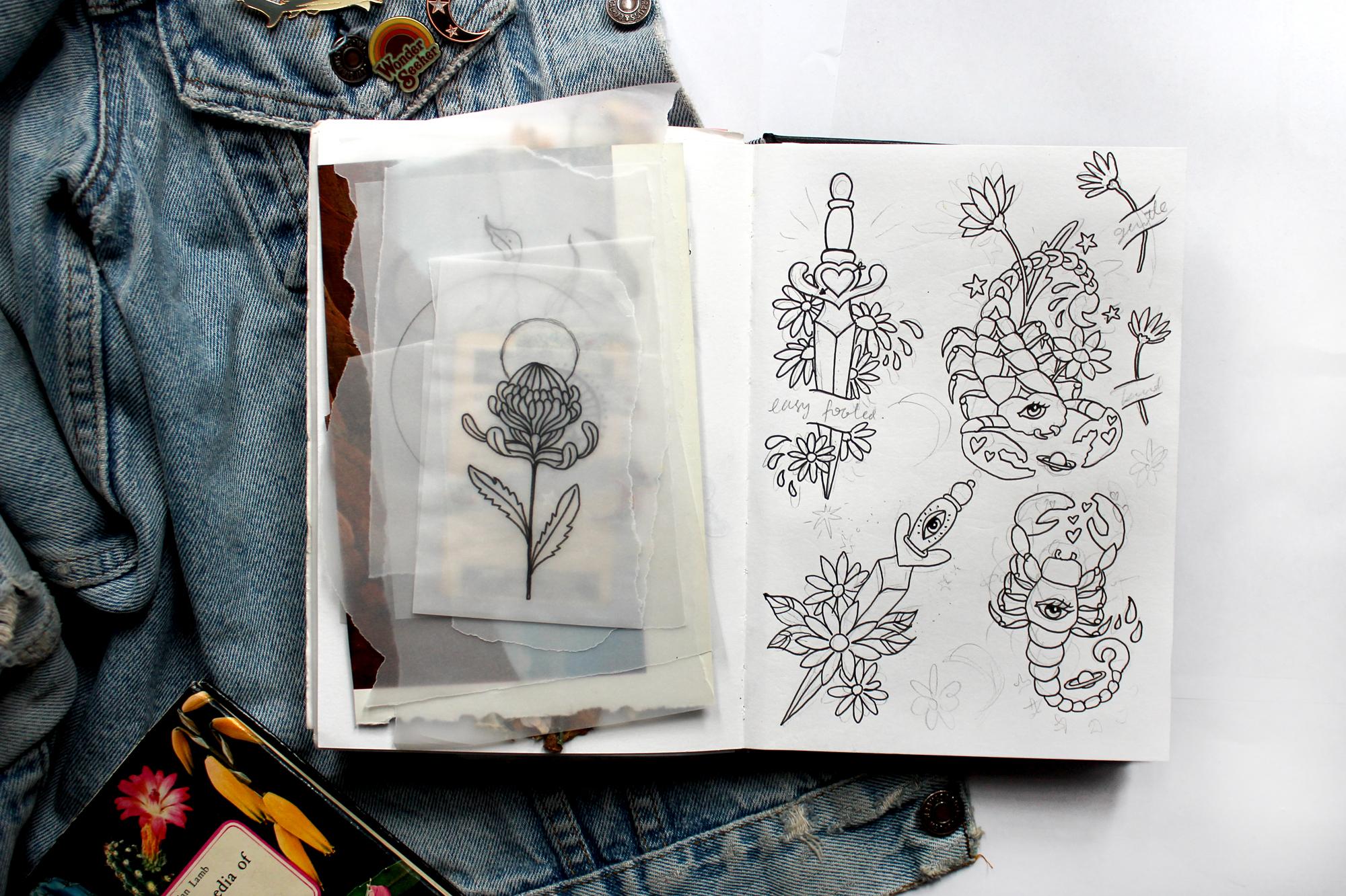 Sketchbook6.jpg