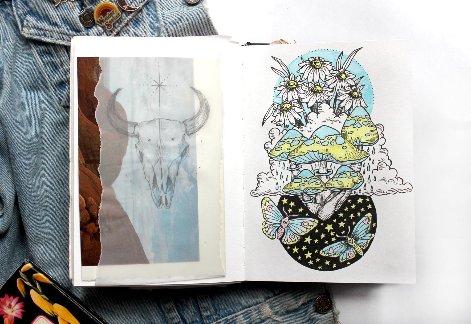 sketchbook8.jpg