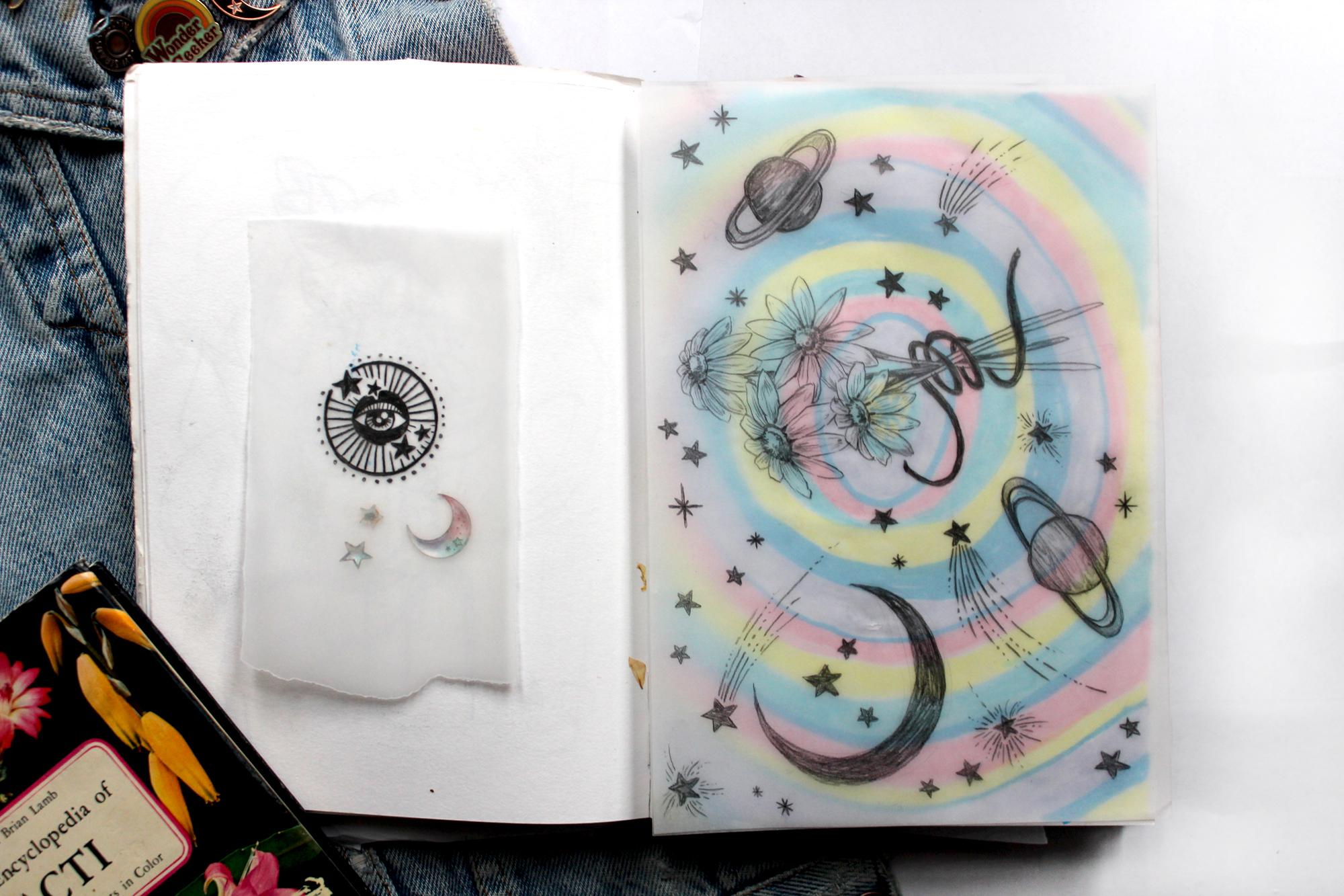 sketchbook11.jpg