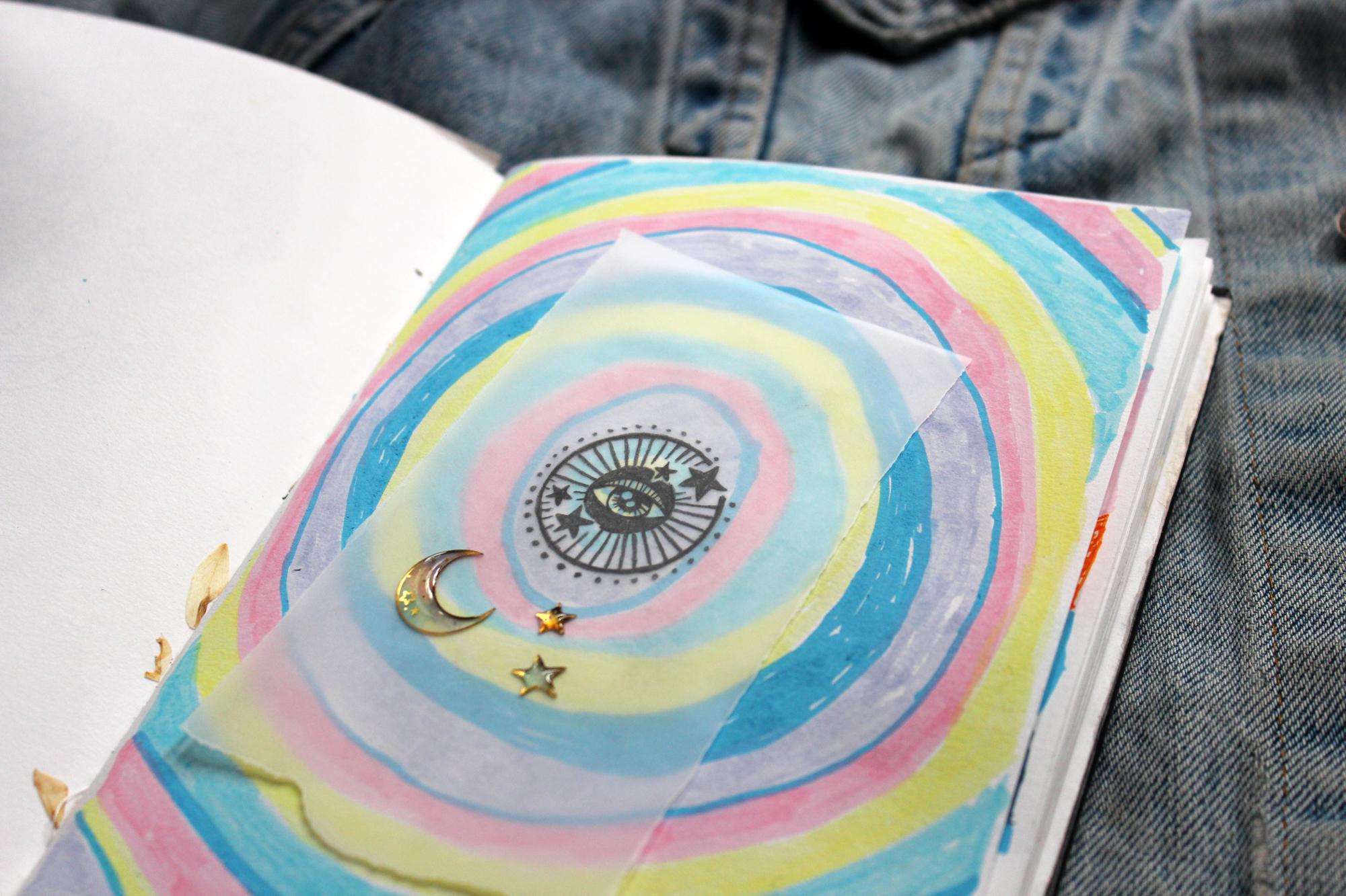 sketchbook13.jpg