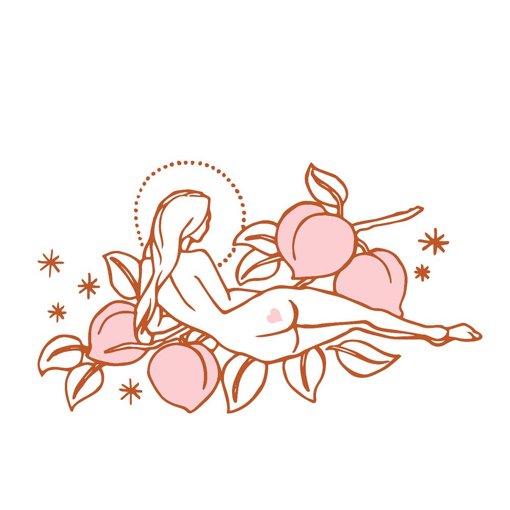 peaches-web.jpg