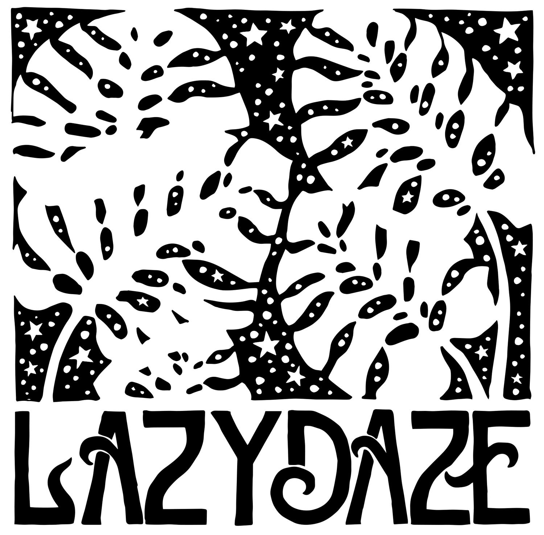 Lazydaze_F.jpg