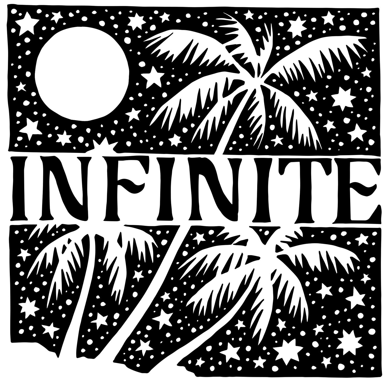 Infinite_F.jpg