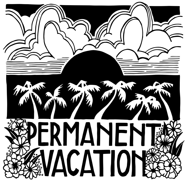Permanent Vacation_F.jpg