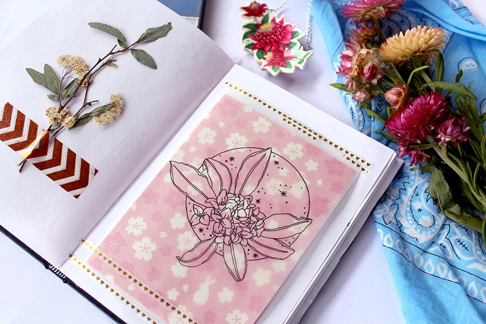 sketchbook1a.jpg