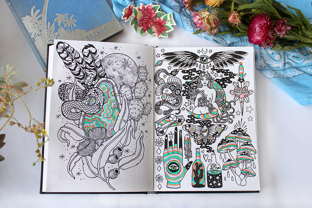 sketchbook4a.jpg