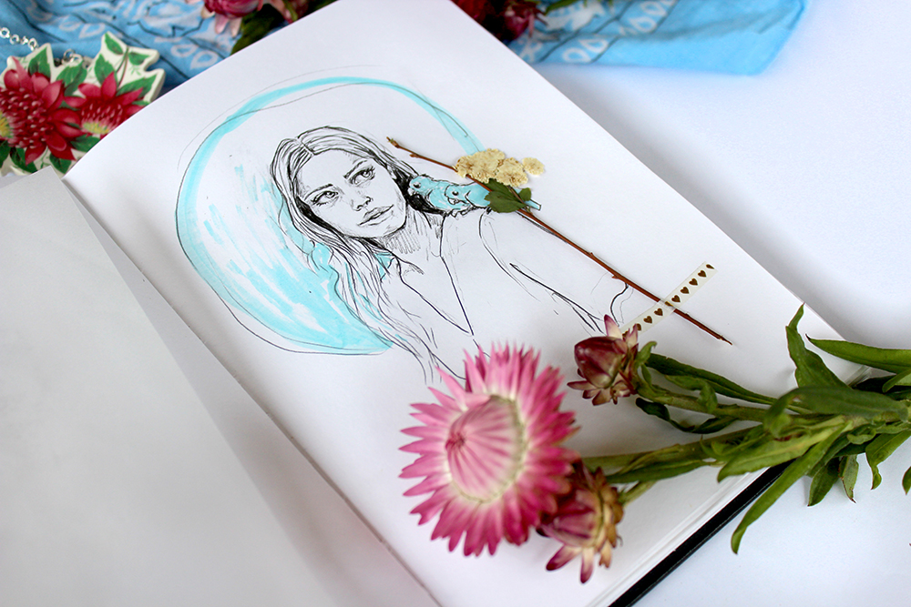 sketchbook5a.jpg