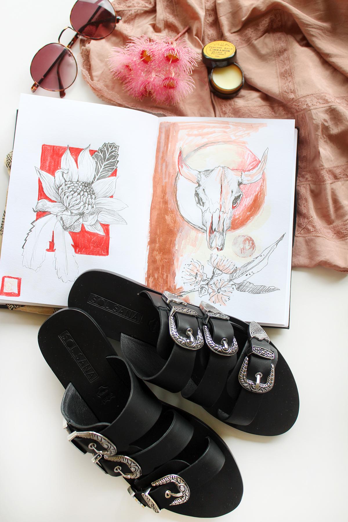 solsana_shoes_web.jpg