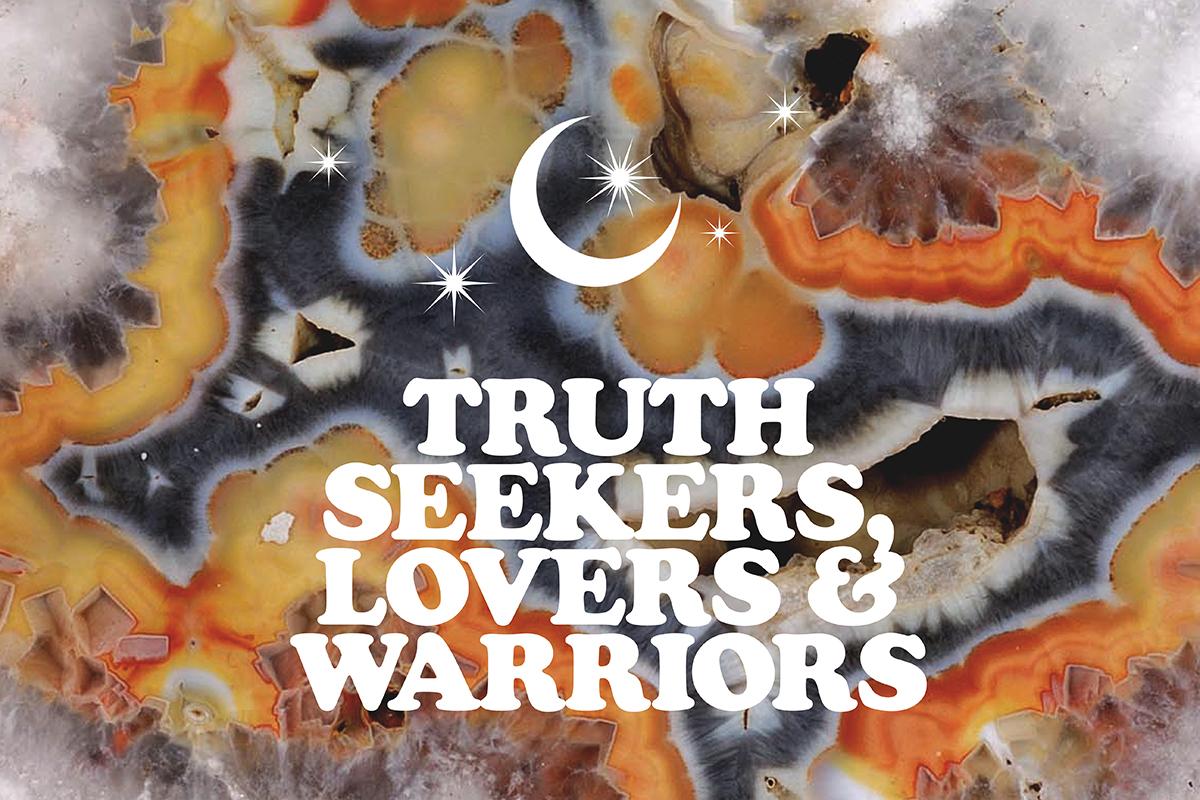 Truth seekers-web.jpg