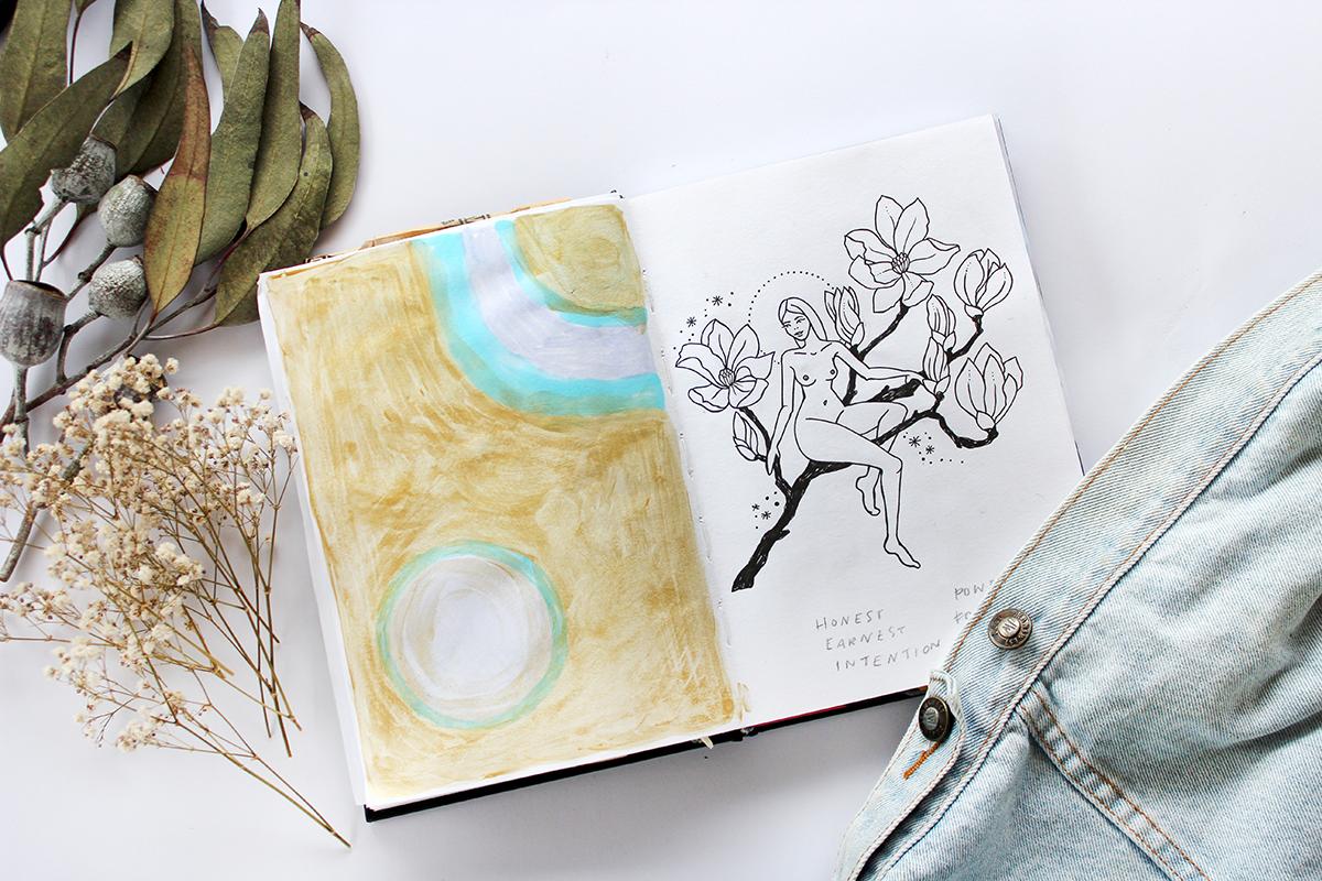sketchbook-raychponygold-11-web.jpg