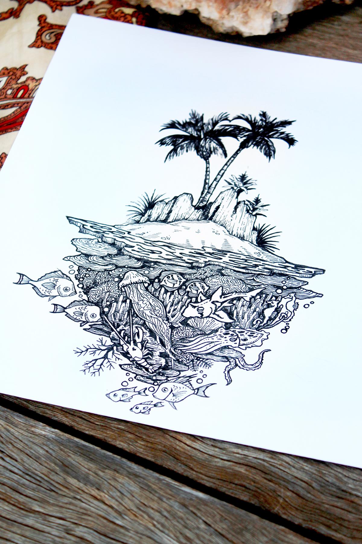 ponygold-sketchbook-10.jpg