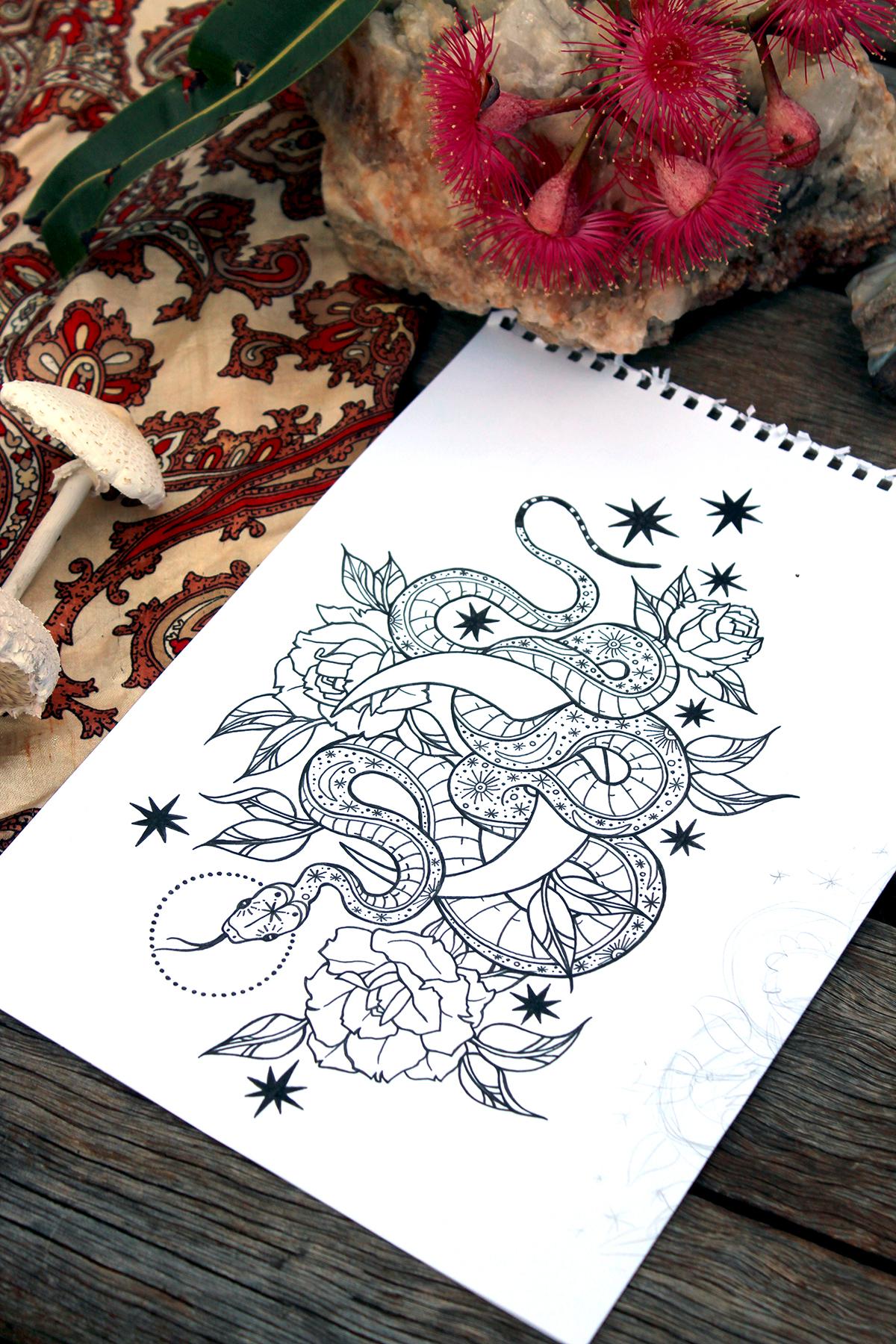 ponygold-sketchbook-11.jpg