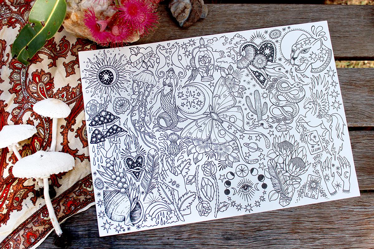 ponygold-sketchbook-13.jpg