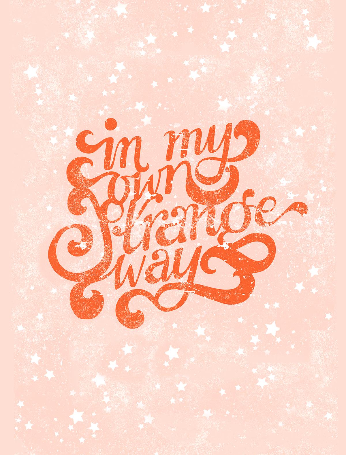 strangeways-web.jpg