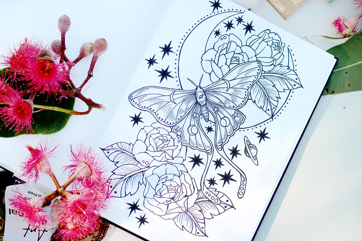 ponygold-sketchbook1.jpg
