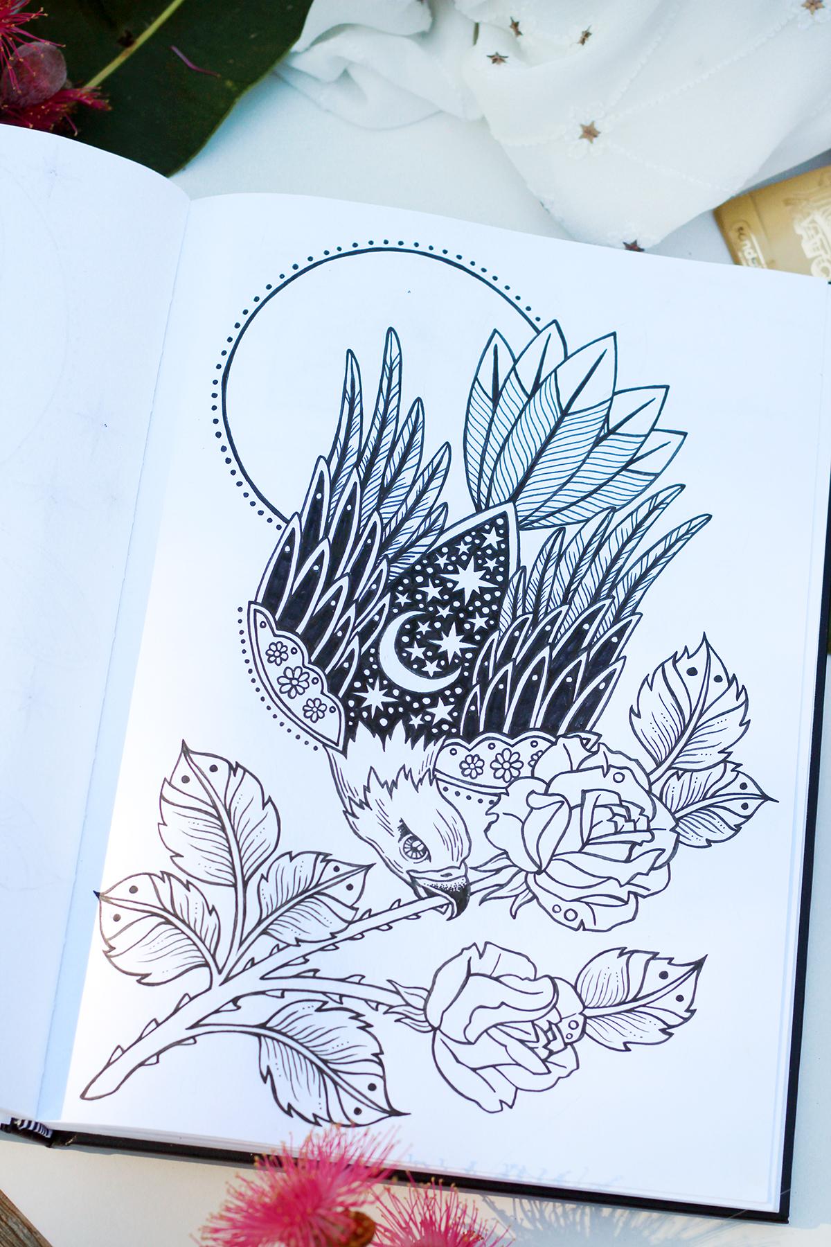 ponygold-sketchbook2.jpg