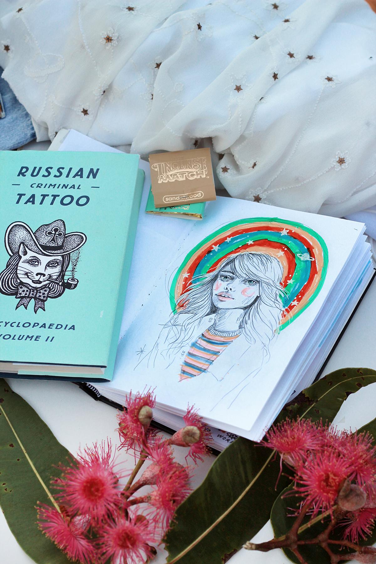 ponygold-sketchbook6.jpg