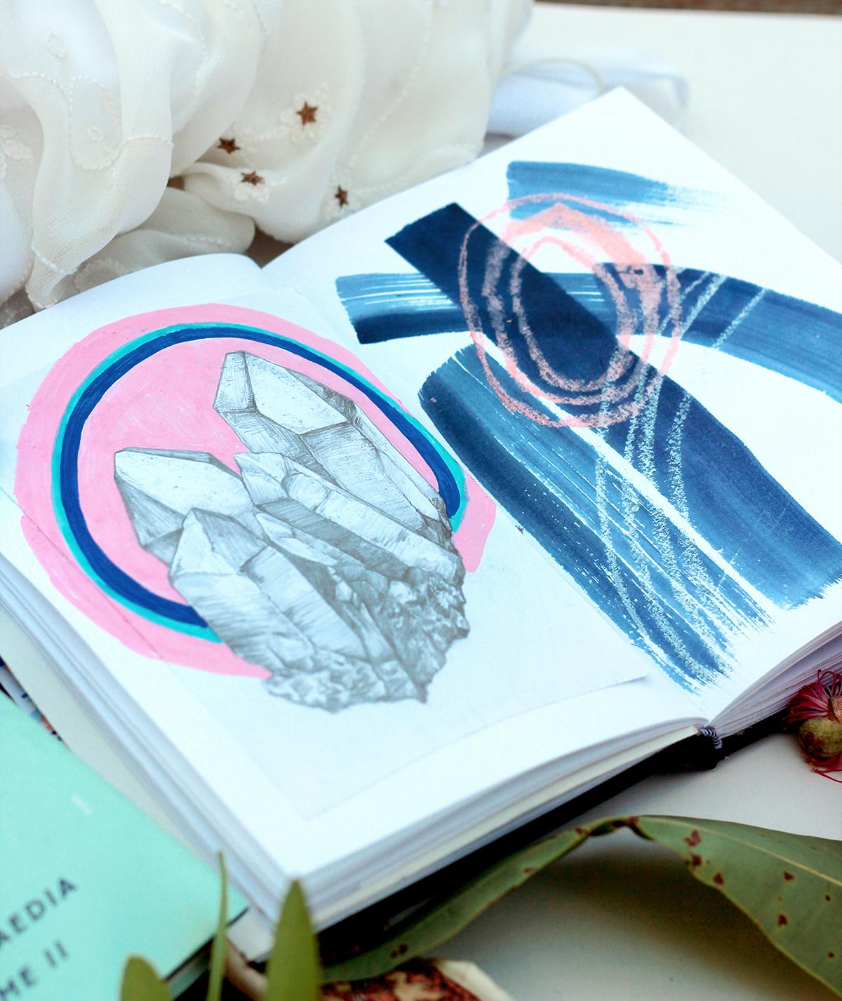 ponygold-sketchbook7.jpg