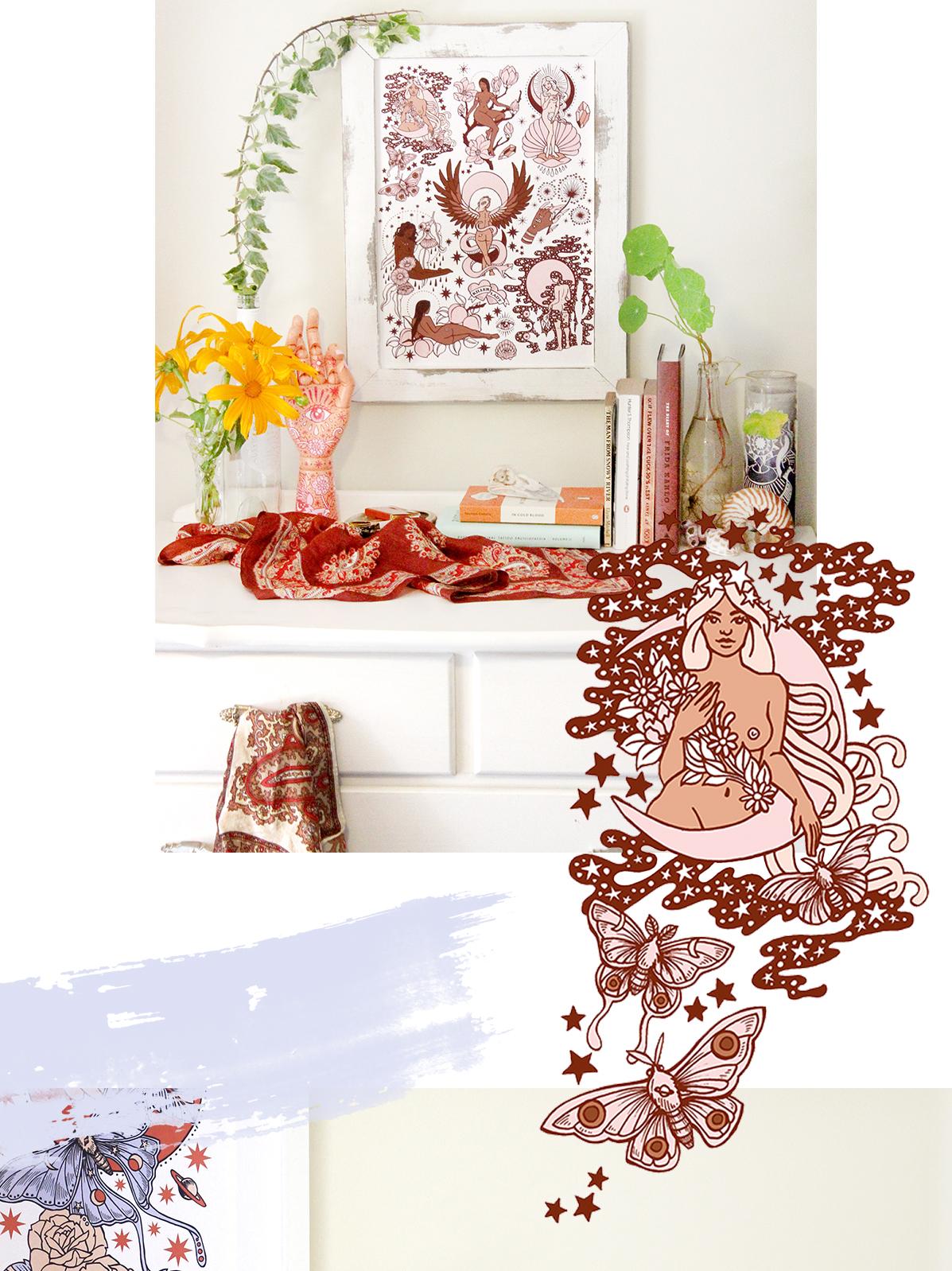 ponygold-prints-web3.jpg