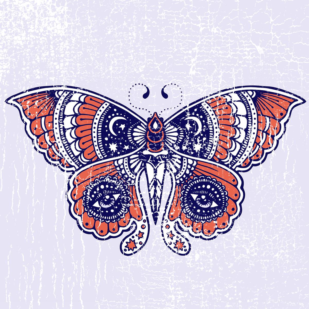 butterflyweb-ponygold.jpg