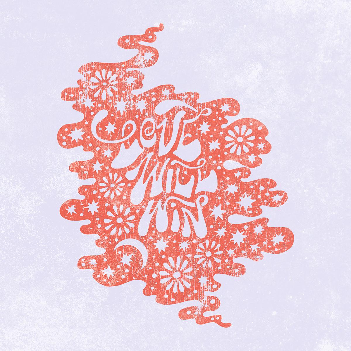 love-ponygold-web.jpg