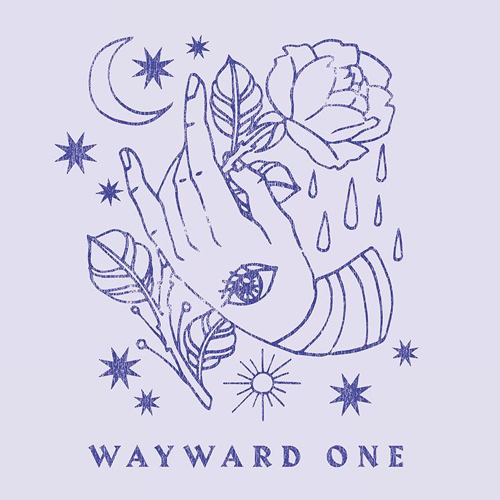 ponygold-wayward-web.jpg