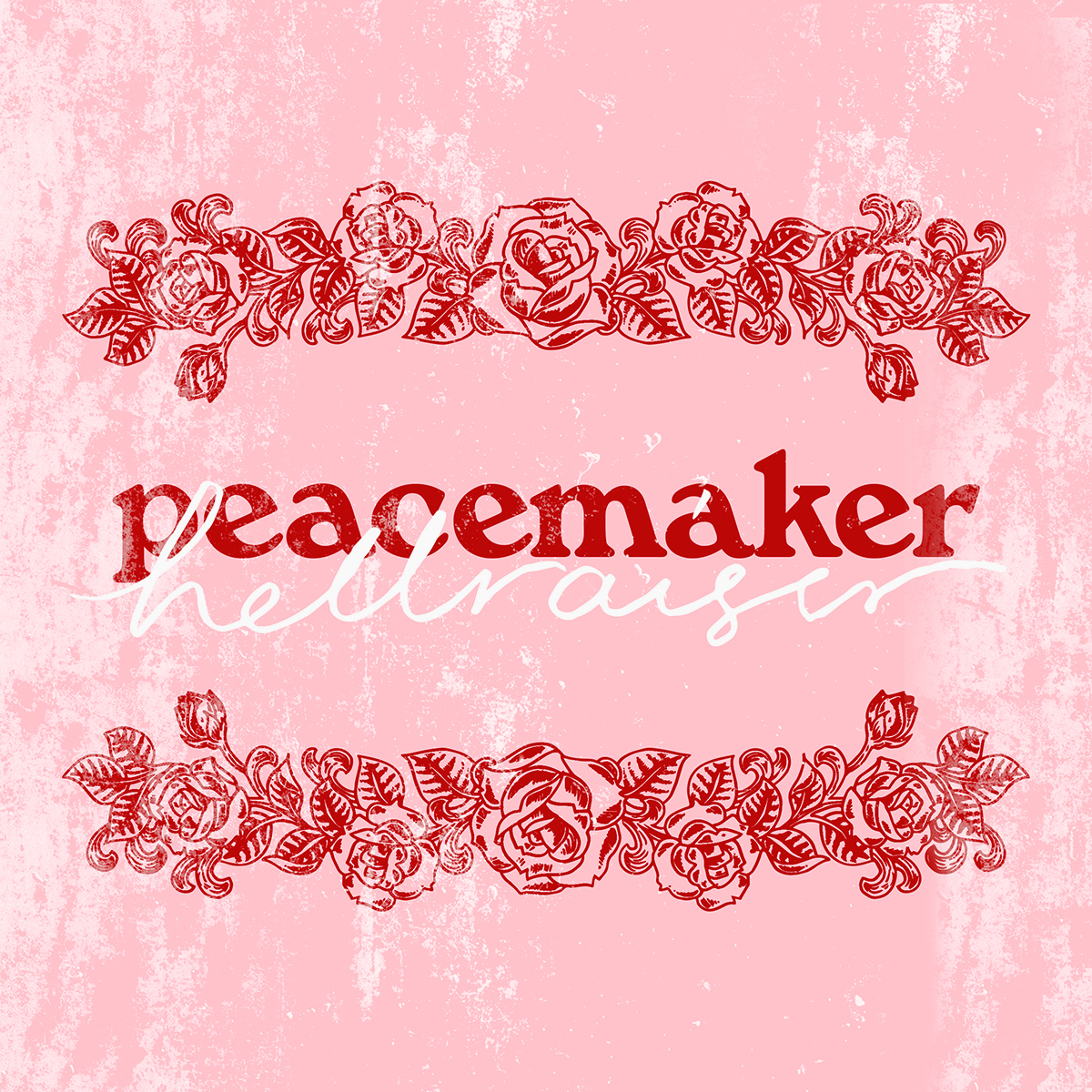 peacmaker-hellraiser-web.jpg