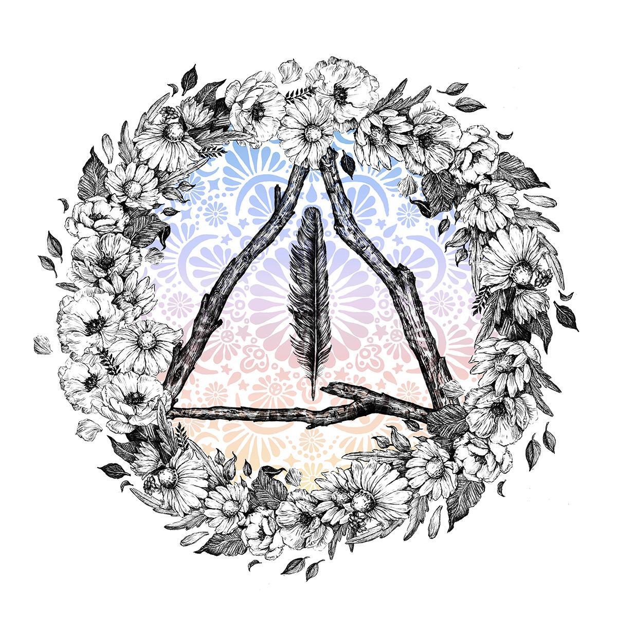 graveyard3-web.jpg
