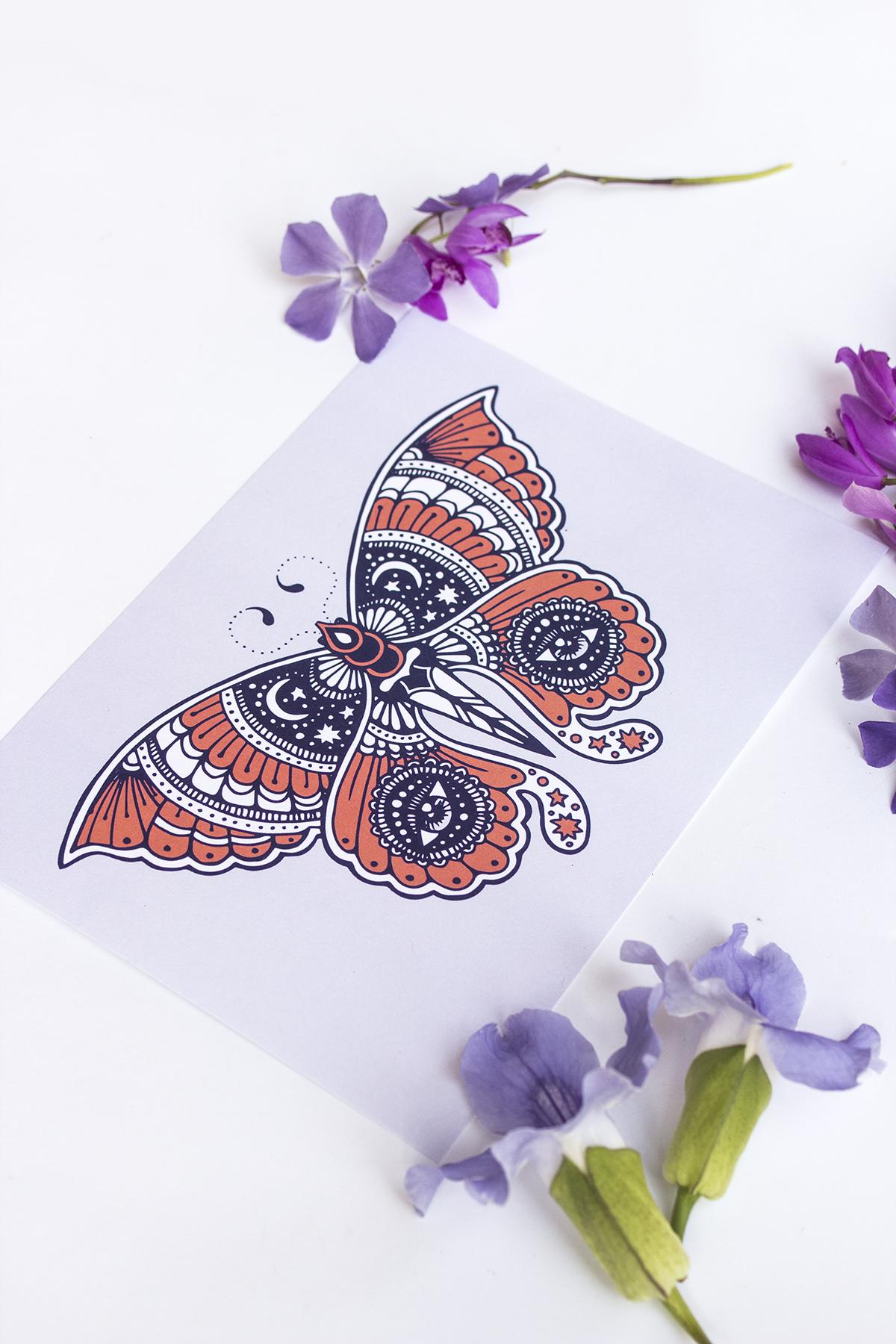 Printset-3-butterfly-web.jpg