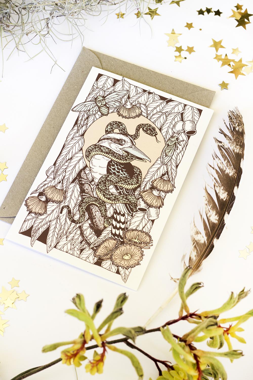 Kookaburra-greetingcard1-web.jpg