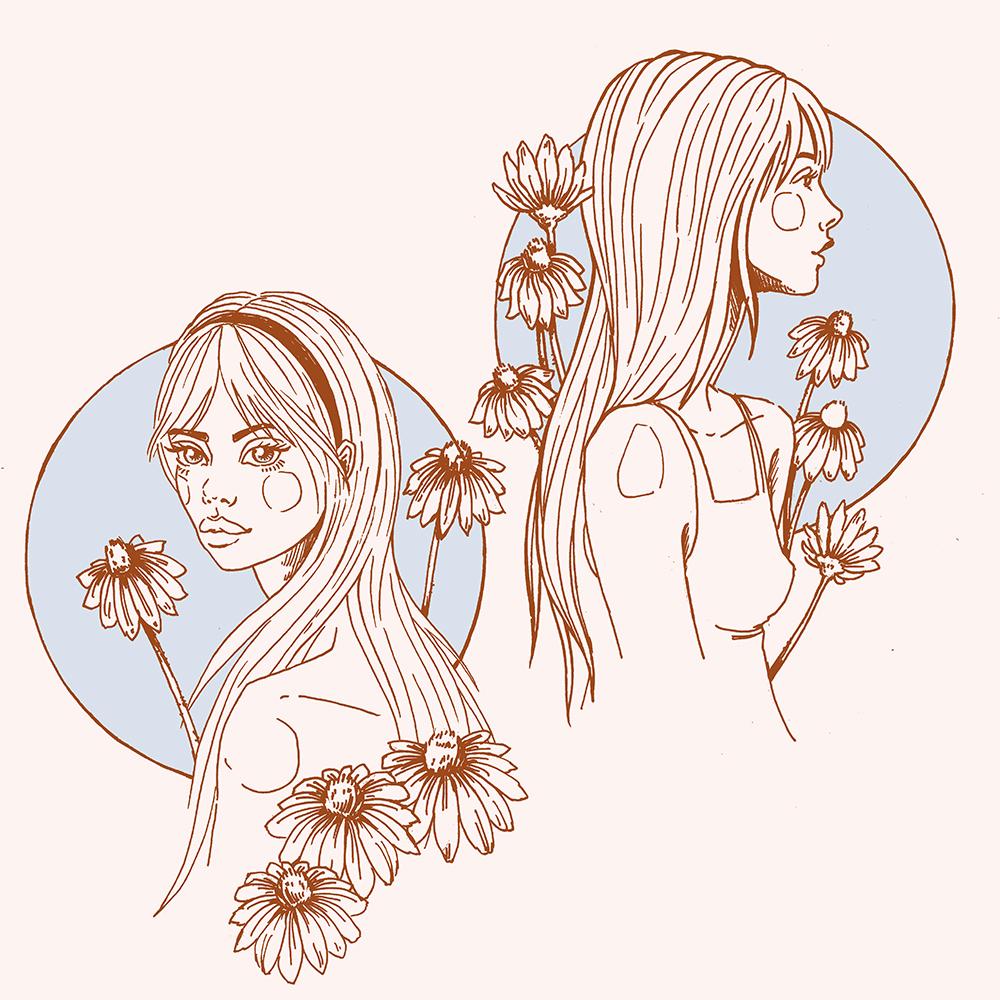 raychponygold-summergirls2.jpg
