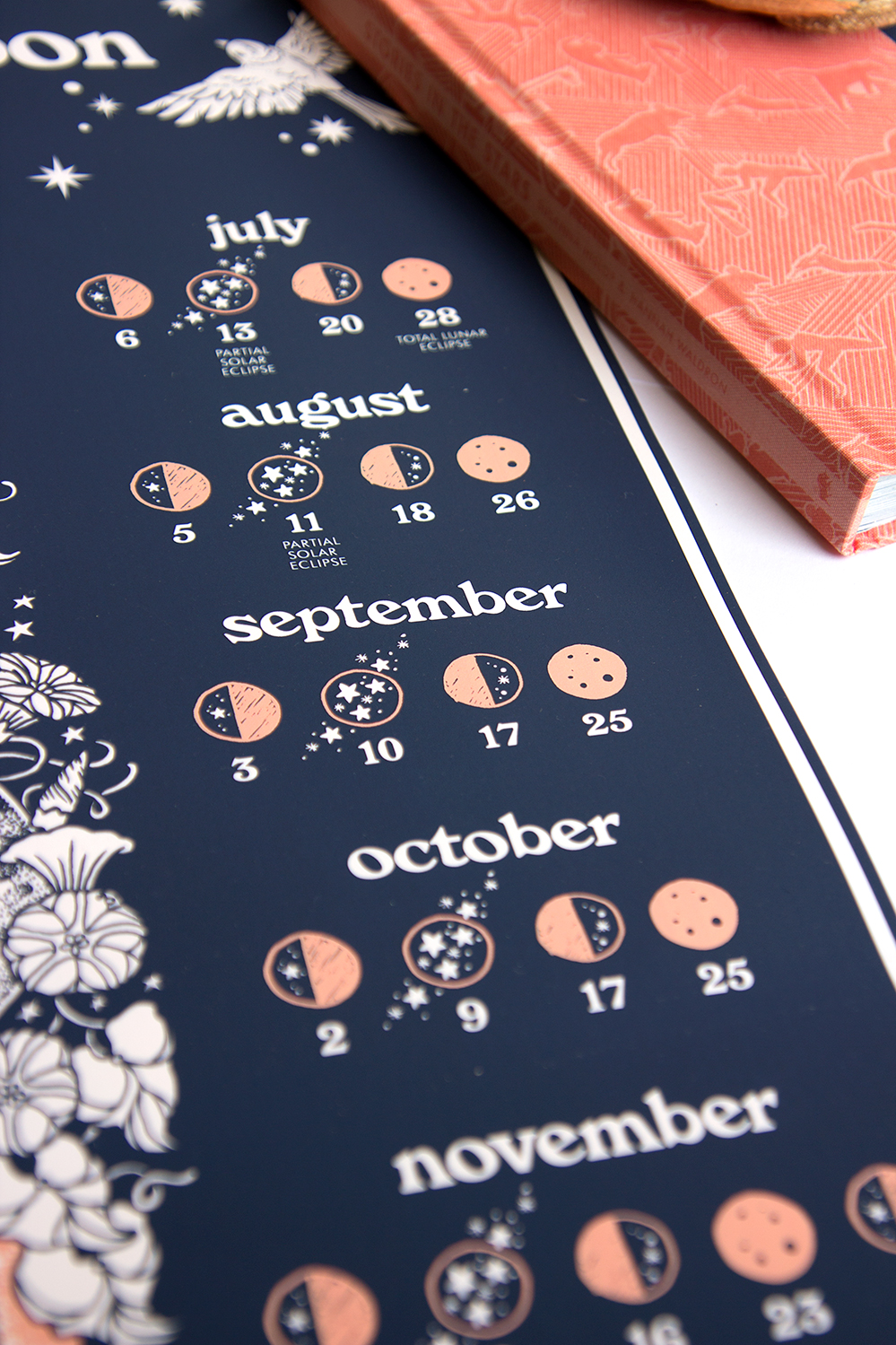 lunarcalendar2018-web.jpg