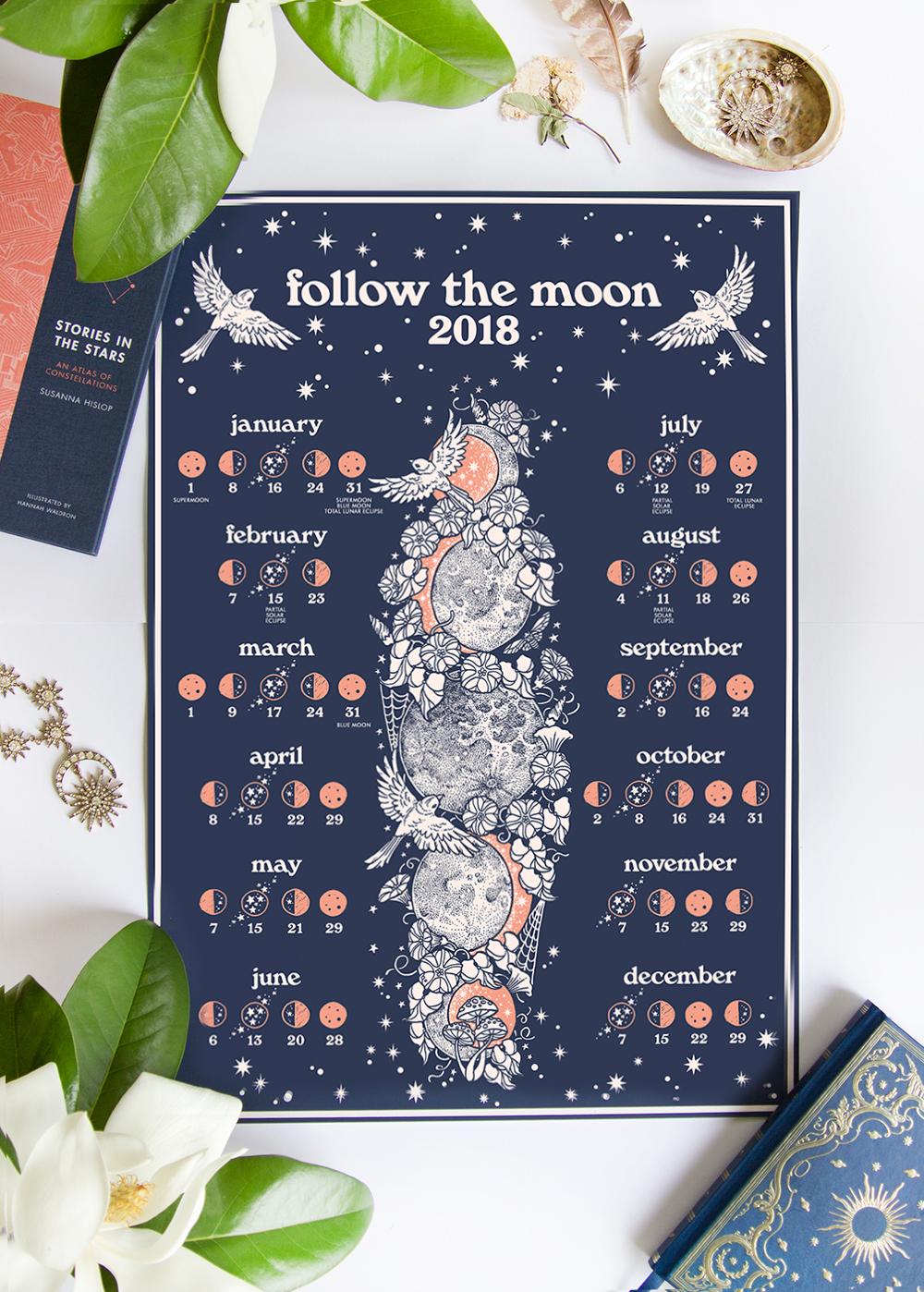 Lunarcalendar2018-web3-US.jpg
