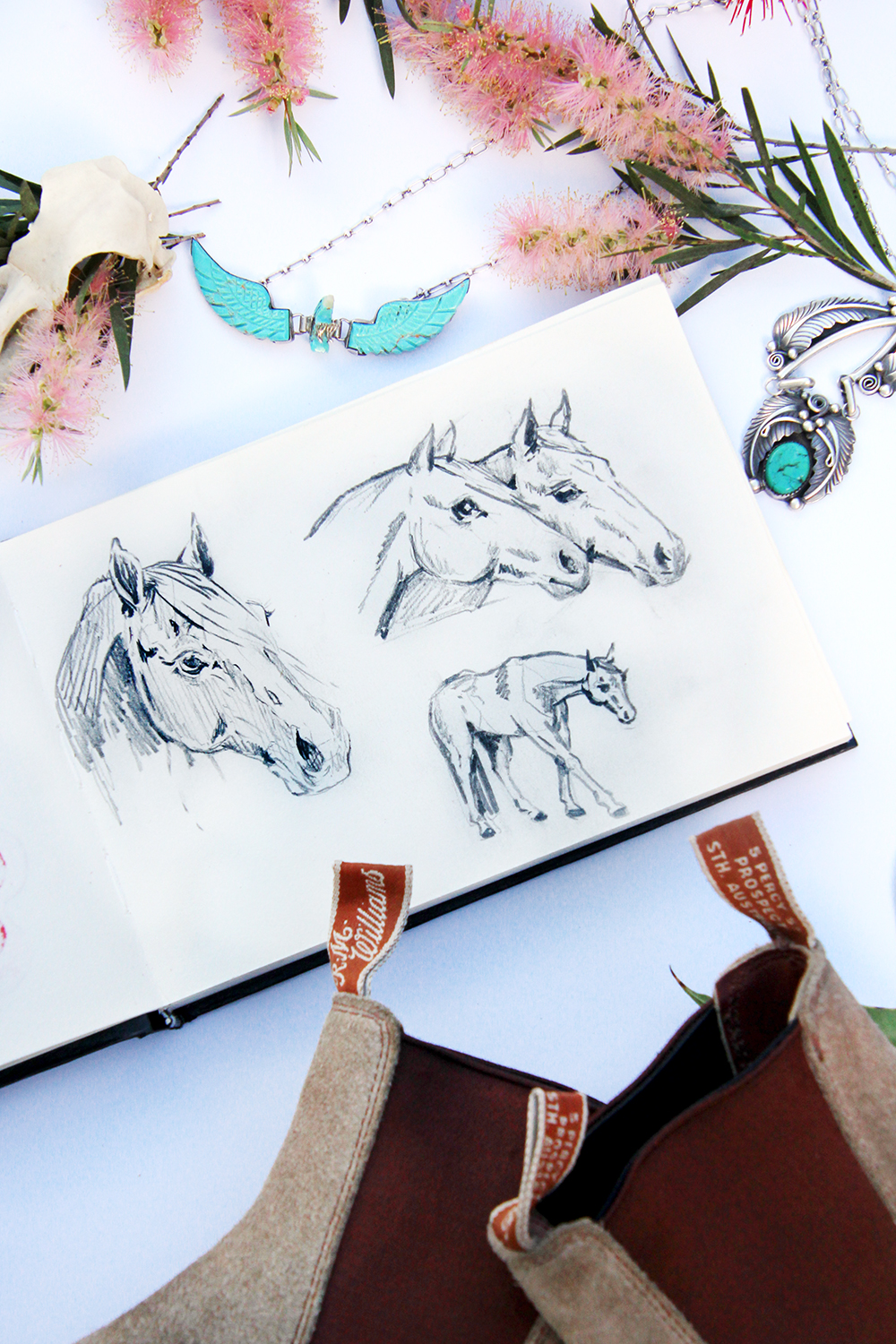 ponygold-sketchbook-jan-7-web.jpg